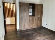 Casa en venta residencial aqua huayacan cancun 3 dormitorios 180 m2