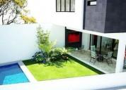Pre venta de casa doble control de acceso col delicias clave 2389 5 dormitorios 190 m2