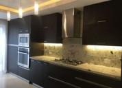 Casa en venta col bosques de cumbres monterrey excelente plusvalia 4 dormitorios 165 m2