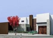Casa en venta bosques del refugio leon gto 4 dormitorios 512 m2