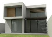 Pre venta de casa en burgos bugambilias temixco clave 2373 3 dormitorios 390 m2