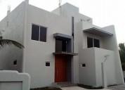 casa en acapulco residencial son vida acapulco diamante 5 dormitorios 572 m2