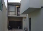 Pre venta de casa muy cerca el centro de jiutepec morelos clave 2367 3 dormitorios 390 m2