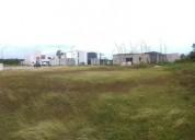 Venta de terreno en fracc con playa privada 640 m2
