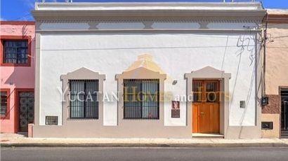 Increible Propiedad En Santiago 4 dormitorios