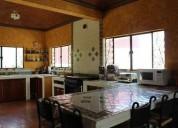casa sola de un nivel en la colonia maravillas 3 dormitorios 1447 m2