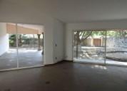 venta de casa sola col reforma cuernavaca morelos clave 2363 3 dormitorios 940 m2