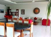 B pichilingue privilege en acapulco guerrero 6 dormitorios