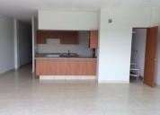 Penthouse en venta fracc costa verde 3 dormitorios