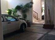 Exclusivo y amplio departamento en acapulco 3 dormitorios