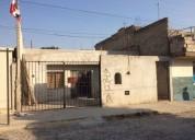 casa en venta arenales tapatios 4 dormitorios 148 m2