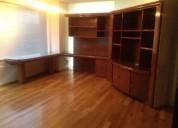 Departamento venta atrium bosques de las lomas 3 dormitorios