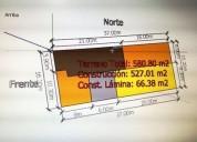 Bodega comercial centro santa catarina 3 700 000 00 580 m2