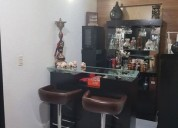 Casa una planta en venta pachuca hidalgo 3 dormitorios 210 m2