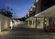 Ultimos departamentos disponibles venta de lofts san ramon norte 2 dormitorios