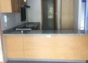 Departamentos nuevos en venta en el saucedal puebla 3 dormitorios