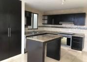 Lomas residencial casa en venta con alberca 4 recamaras roof garden 4 dormitorios 180 m2