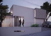 Se vende casa nueva tipo loft en ahuatlan clave 3 dormitorios 228 m2