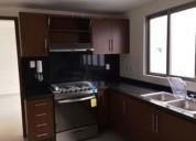 casa nueva en renta en lomas residencial alvarado veracruz 3 dormitorios 180 m2