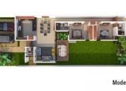 Preventa exclusivas residencias en merida privada olivos 8 modelos 3 dormitorios 304 m2