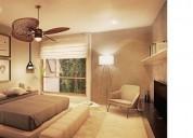Departamento en venta aldea zama amaya apt 2 1 dormitorios