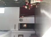 casa de una planta san francisco country club 4 dormitorios 495 m2