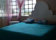 casa con alberca y vista a la bahia en cumbres acapulco 5 dormitorios 568 m2