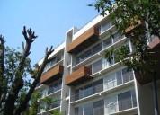 departamento centro cuernavaca 2 dormitorios