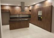 Pre venta casa nueva venta porta fontana pisa leon gto 3 dormitorios 340 m2