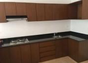 loft a estrenar area de skycity 2 dormitorios