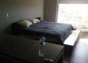 departamento en renta en la vista 9o piso 23 000 amueblado 3 dormitorios 200 m2
