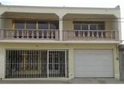 Casa amplia remodelada en frcc. constitucion  1,35