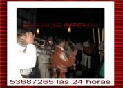 Mariachi polanco 46112676 telefono mariachis cdmx