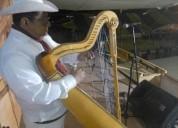 Grupos musicales en actopan hidalgo