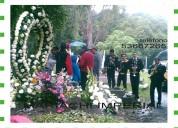 Mariachi para funeral 46112676 mariachis cipreses