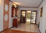 casa en venta en sur 109 heroes de chapultepec 3 dormitorios 120 m2