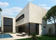 Residencia en venta en colonia benito juarez norte merida yucatan 3 dormitorios 468 m2