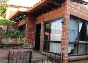 Se vende hermosa casa cerca capufe sobre calzada reyes clave 2 dormitorios 1348 m2