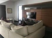 Secretaria de marina club residencial bosques 3 dormitorios 342 m2