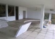 Venta de casa en coyuca tel o whatsapp 3 dormitorios 1400 m2