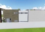 Se vende lujosa casa en puerto cancun 4 dormitorios 720 m2