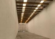 Renta de local en cancun centro 400 m2
