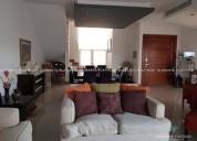 casa en venta en fracc cantera en chihuahua 3 dormitorios 298 m2