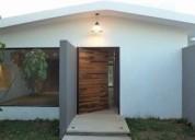 Venta casa de 3 rec con alberca sodzil norte 3 dormitorios 505 m2