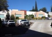 Se vende casa para oficinas escuelas spa restaurantes en zon 1800 m2