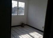casa en venta en huentitan 2 dormitorios 64 m2