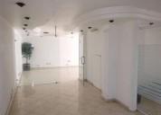 Excelentes y amplias oficinas en renta periferico y cafetales 230 m2