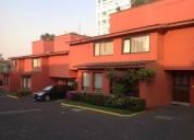 Bonita casa en condominio con excelente ubicacion 3 dormitorios 136 m2