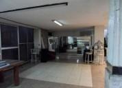 Edificio comercial en venta uso de suelo hm5 30 a 445 m2