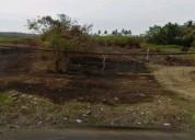 Terreno en venta ejido plan de amates acapulco guerrero 800 m2